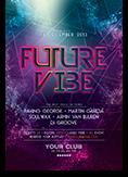 Future Vibe