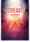 City Light Flyer