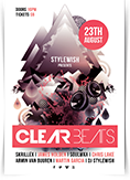 Clear Beats