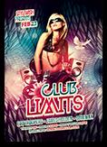 Club Limits