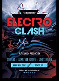 Electro Clash