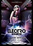 Electro Sounds