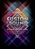 Fusion Sound