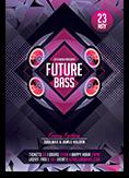 Future Bass