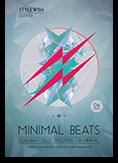 Minimal Beats