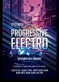 Progressive Electro