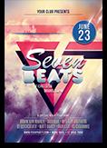 Seven Beats