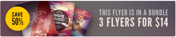 Alternative Bundle Vol2