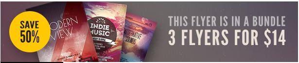 Alternative Bundle Vol2